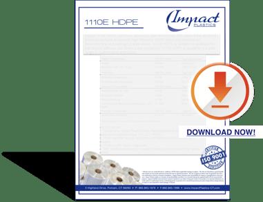 1110E HDPE Data Sheet Download Image.png