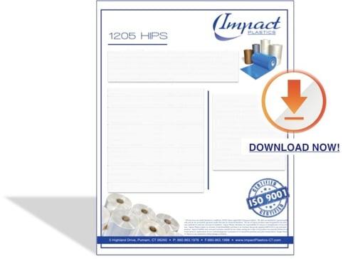 1205 HIPS Download Image.jpg