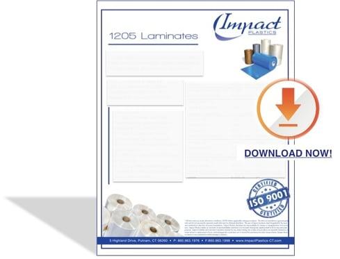1205 Laminates HIPS Download Image.jpg