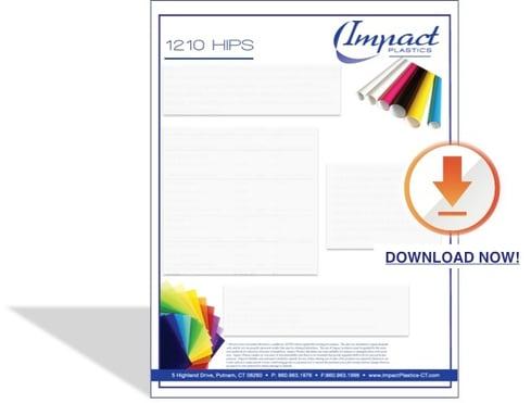 1210 HIPS Download Image.jpg