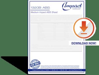 1320 ABS Data Sheet Download Image.png