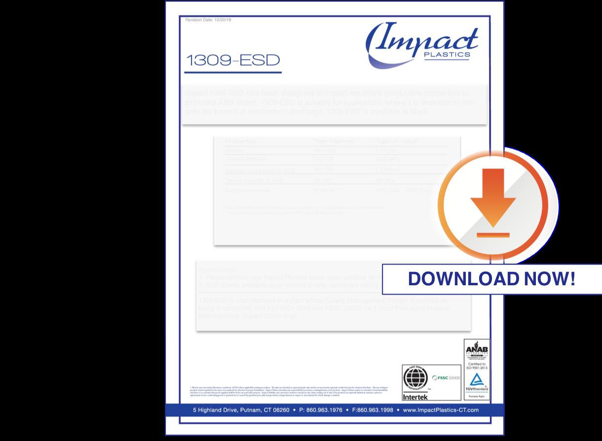 1309-ESD Download CTA