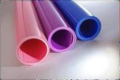 Impact Plastics Polypropylene Sheet
