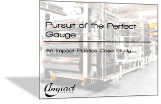 Pursuit of the Perfect Gauge Case Study Thumbnail.png