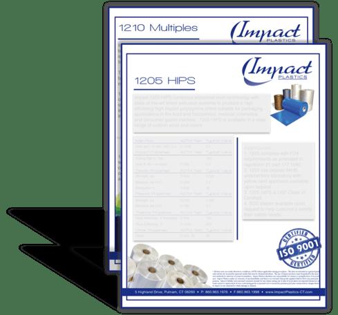 USP Class VI Data Sheets Thumbnail.png