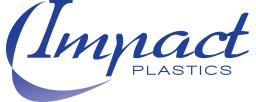 Impact Plastics